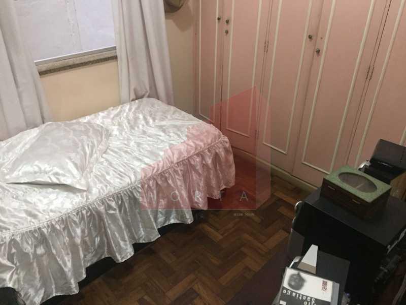 2 - Apartamento Leme,Rio de Janeiro,RJ À Venda,2 Quartos,70m² - CPAP20362 - 13