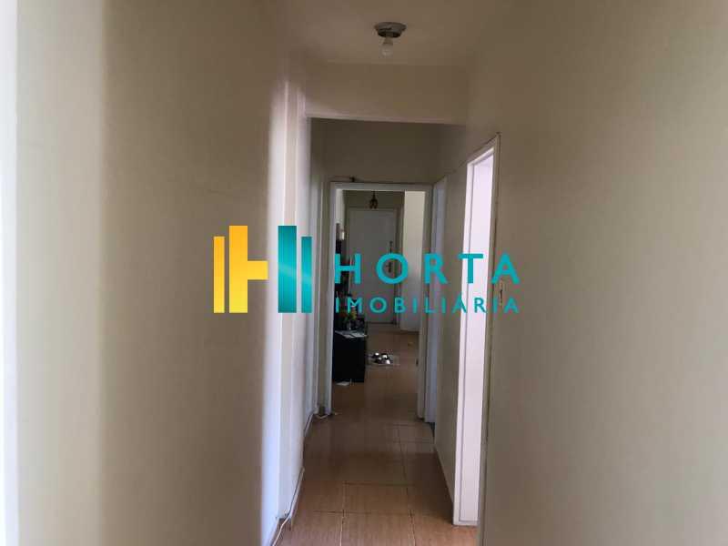 0a02e2e3-866c-4dea-927e-56b8e8 - Apartamento à venda Avenida Ataulfo de Paiva,Leblon, Rio de Janeiro - R$ 1.870.000 - CPAP20363 - 7
