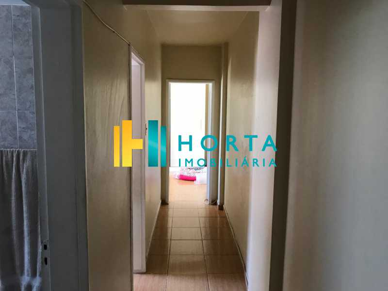 1acf8a44-6cc8-4555-a686-74a974 - Apartamento à venda Avenida Ataulfo de Paiva,Leblon, Rio de Janeiro - R$ 1.870.000 - CPAP20363 - 8