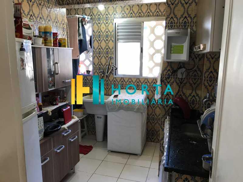 5c39e926-0665-4de2-83dd-bfec83 - Apartamento à venda Avenida Ataulfo de Paiva,Leblon, Rio de Janeiro - R$ 1.870.000 - CPAP20363 - 19