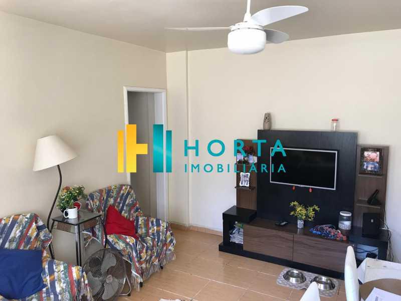 b24e3e42-5aba-428d-b1c9-6e8652 - Apartamento à venda Avenida Ataulfo de Paiva,Leblon, Rio de Janeiro - R$ 1.870.000 - CPAP20363 - 4