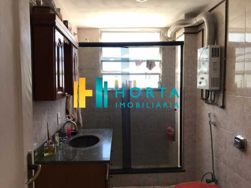 bab76871-73f3-4ed5-9003-9f6904 - Apartamento à venda Avenida Ataulfo de Paiva,Leblon, Rio de Janeiro - R$ 1.870.000 - CPAP20363 - 22
