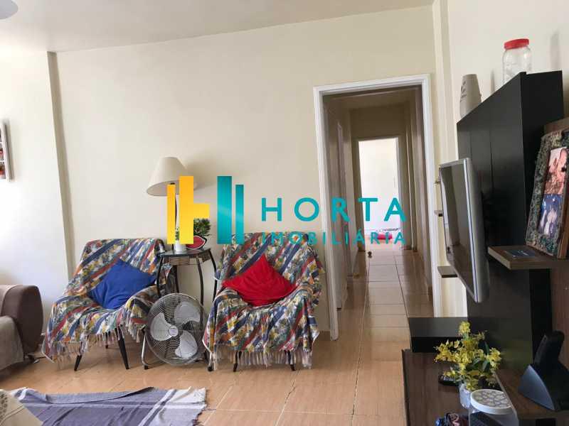 d1f90bba-6fa6-4b4d-9c5c-aa2390 - Apartamento à venda Avenida Ataulfo de Paiva,Leblon, Rio de Janeiro - R$ 1.870.000 - CPAP20363 - 5