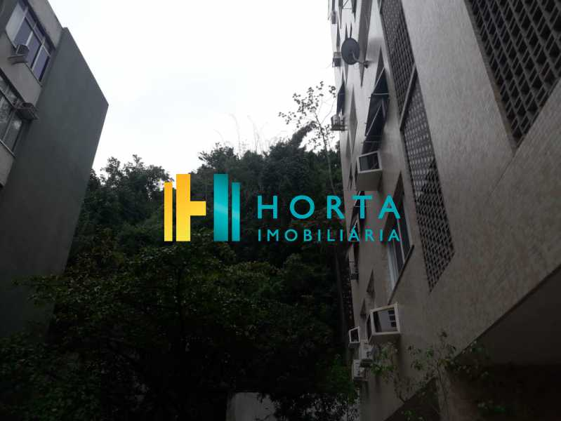 2 - Apartamento Ipanema,Rio de Janeiro,RJ À Venda,2 Quartos,75m² - CPAP20382 - 4