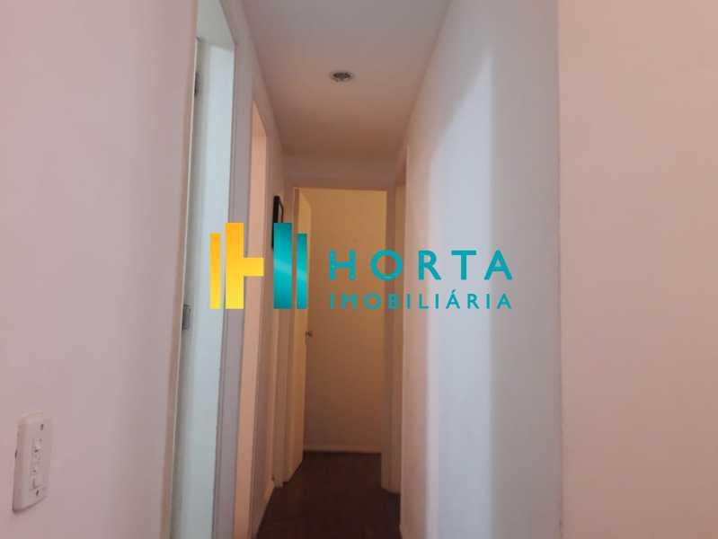 3 - Apartamento Ipanema,Rio de Janeiro,RJ À Venda,2 Quartos,75m² - CPAP20382 - 5