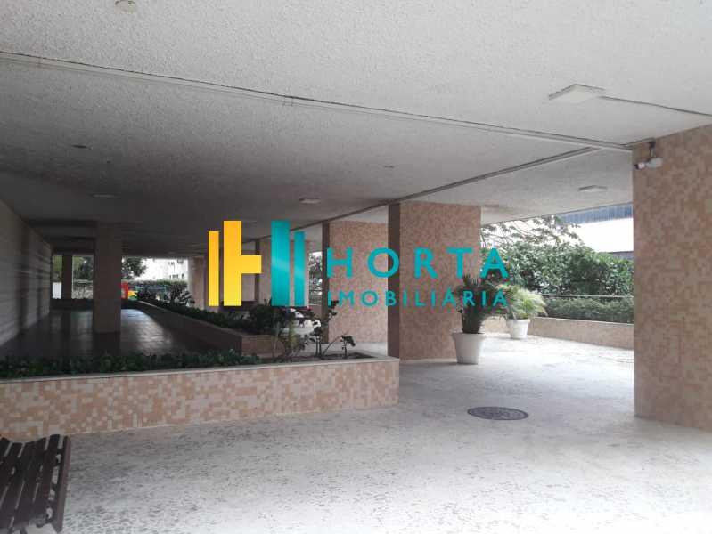 4 - Apartamento Ipanema,Rio de Janeiro,RJ À Venda,2 Quartos,75m² - CPAP20382 - 21
