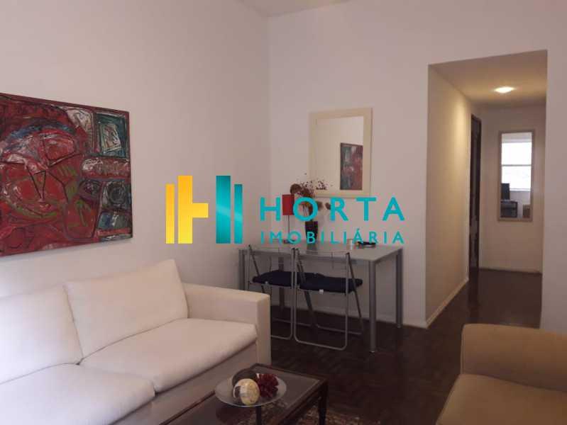 5 - Apartamento Ipanema,Rio de Janeiro,RJ À Venda,2 Quartos,75m² - CPAP20382 - 3