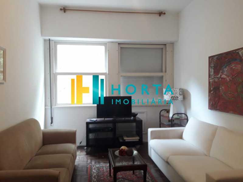 6 - Apartamento Ipanema,Rio de Janeiro,RJ À Venda,2 Quartos,75m² - CPAP20382 - 1