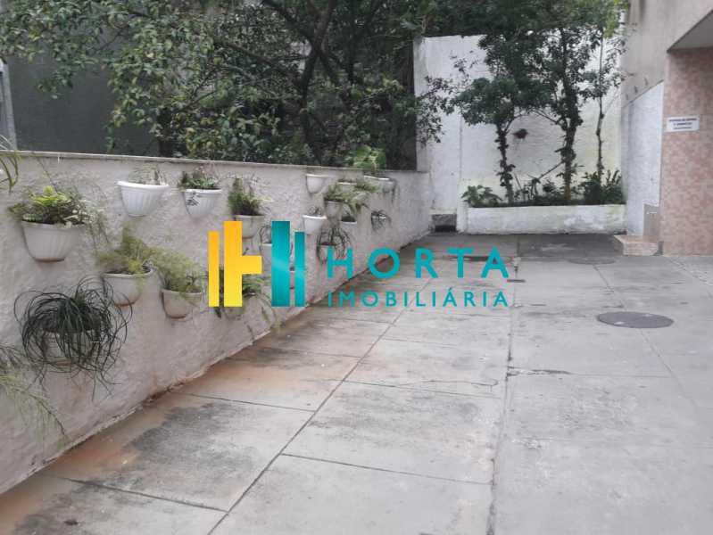 8 - Apartamento Ipanema,Rio de Janeiro,RJ À Venda,2 Quartos,75m² - CPAP20382 - 6