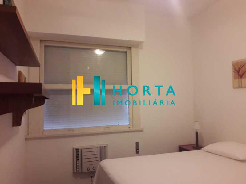 9 - Apartamento Ipanema,Rio de Janeiro,RJ À Venda,2 Quartos,75m² - CPAP20382 - 7