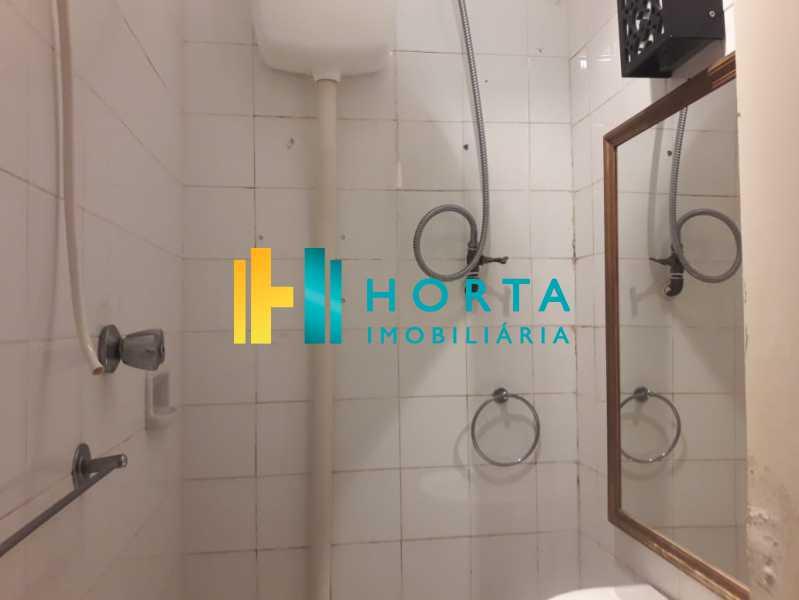 15 - Apartamento Ipanema,Rio de Janeiro,RJ À Venda,2 Quartos,75m² - CPAP20382 - 13
