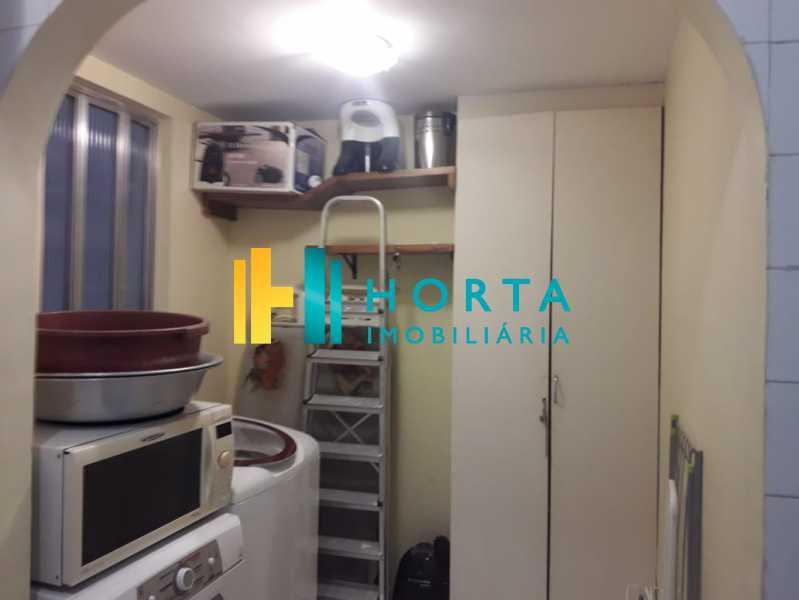 17 - Apartamento Ipanema,Rio de Janeiro,RJ À Venda,2 Quartos,75m² - CPAP20382 - 15