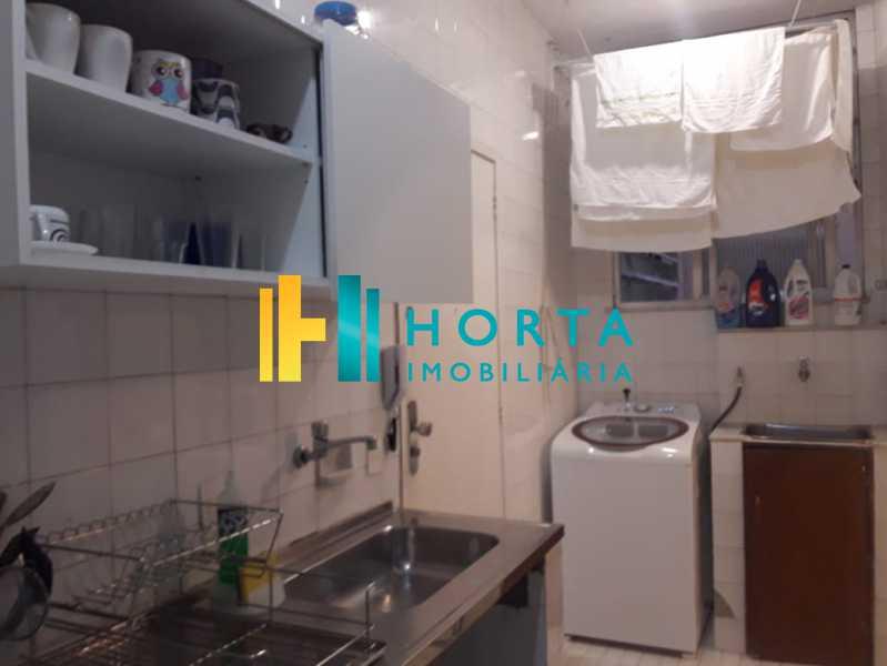 18 - Apartamento Ipanema,Rio de Janeiro,RJ À Venda,2 Quartos,75m² - CPAP20382 - 16