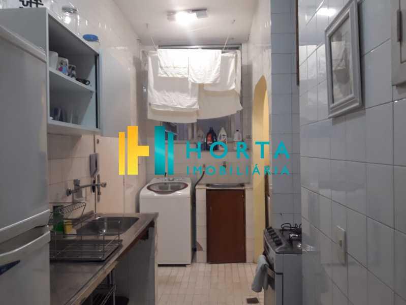 19 - Apartamento Ipanema,Rio de Janeiro,RJ À Venda,2 Quartos,75m² - CPAP20382 - 17