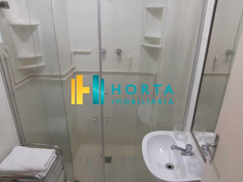20 - Apartamento Ipanema,Rio de Janeiro,RJ À Venda,2 Quartos,75m² - CPAP20382 - 18