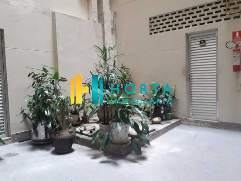 22 - Apartamento Ipanema,Rio de Janeiro,RJ À Venda,2 Quartos,75m² - CPAP20382 - 20