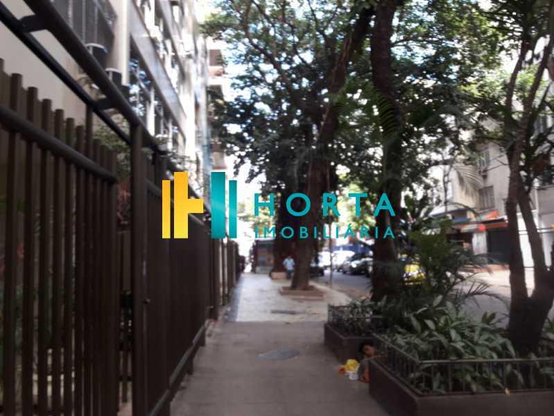 1 - Kitnet/Conjugado 30m² à venda Ipanema, Rio de Janeiro - R$ 790.000 - CPKI10109 - 11