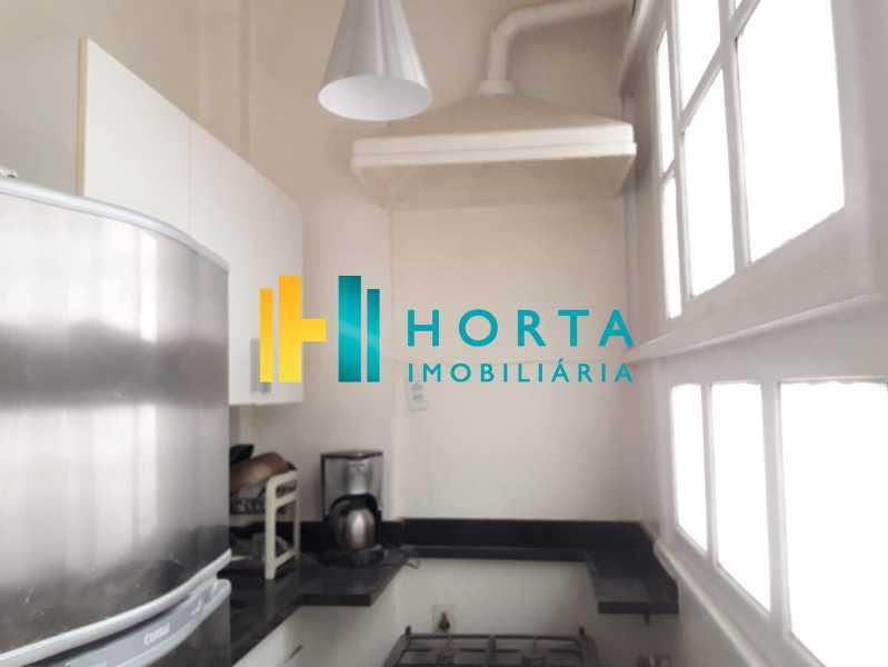 15 - Kitnet/Conjugado 30m² à venda Ipanema, Rio de Janeiro - R$ 790.000 - CPKI10109 - 6