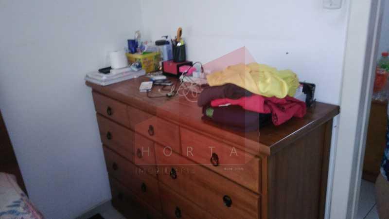 IMG_20170801_105409 - Apartamento À Venda - Copacabana - Rio de Janeiro - RJ - CPAP10055 - 10