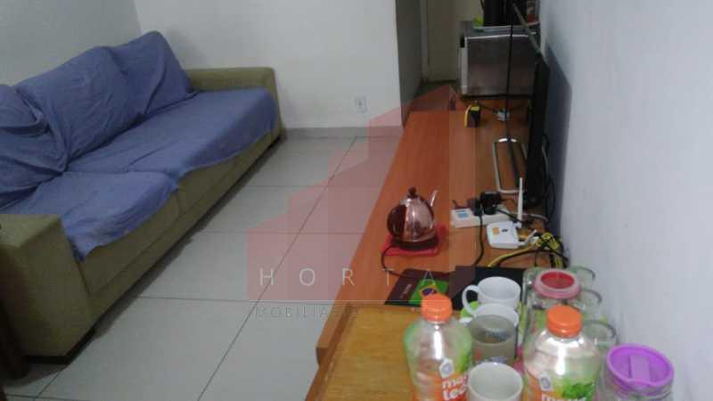 IMG_20170801_105507 - Apartamento À Venda - Copacabana - Rio de Janeiro - RJ - CPAP10055 - 3