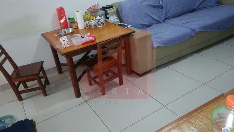 IMG_20170801_105523 - Apartamento À Venda - Copacabana - Rio de Janeiro - RJ - CPAP10055 - 6