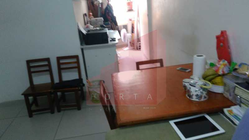 IMG_20170801_105541 - Apartamento À Venda - Copacabana - Rio de Janeiro - RJ - CPAP10055 - 11