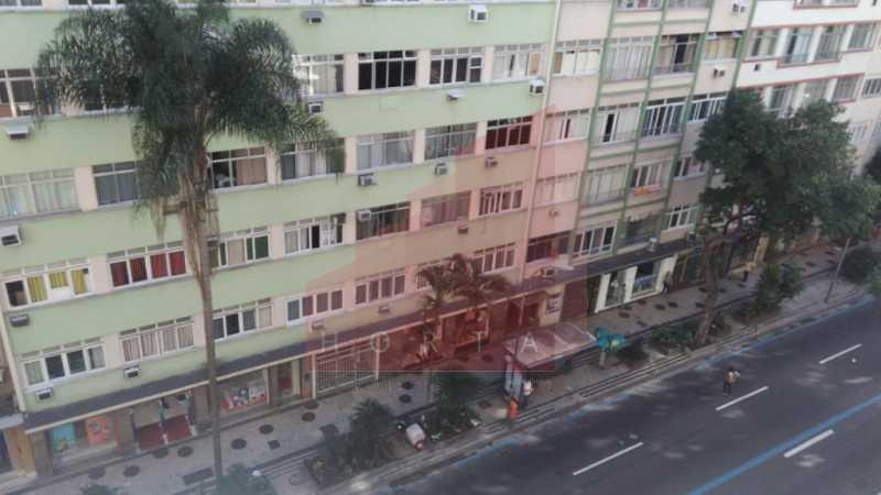 IMG_20170801_105610 - Apartamento À Venda - Copacabana - Rio de Janeiro - RJ - CPAP10055 - 20