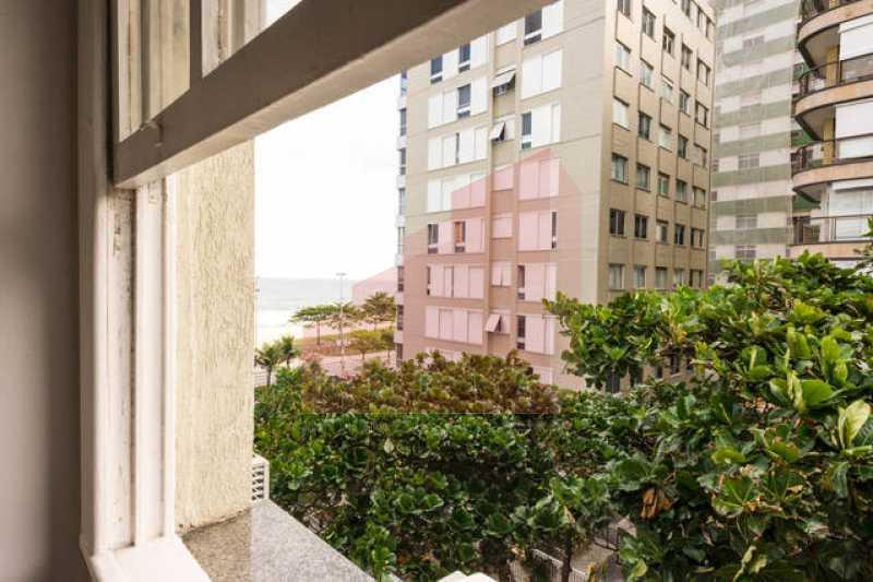 ANIBAL2 - Kitnet/Conjugado Ipanema,Rio de Janeiro,RJ À Venda,1 Quarto,38m² - CPKI10120 - 12
