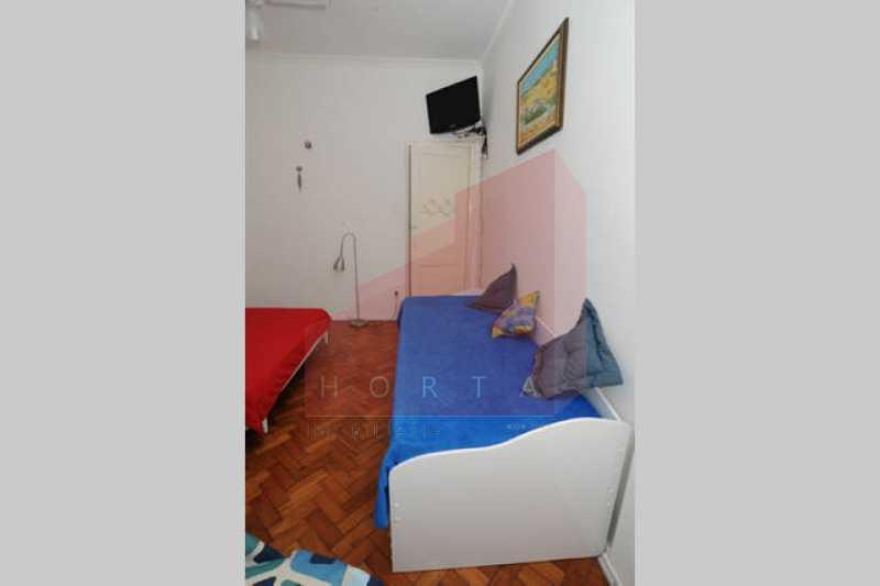 ANIBAL3 - Kitnet/Conjugado Ipanema,Rio de Janeiro,RJ À Venda,1 Quarto,38m² - CPKI10120 - 4