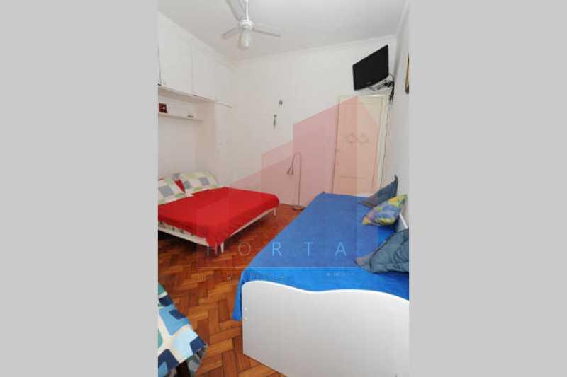 ANIBAL15 - Kitnet/Conjugado Ipanema,Rio de Janeiro,RJ À Venda,1 Quarto,38m² - CPKI10120 - 10
