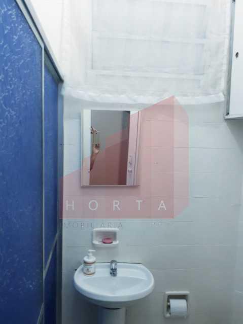 ANIBAL24 - Kitnet/Conjugado Ipanema,Rio de Janeiro,RJ À Venda,1 Quarto,38m² - CPKI10120 - 14