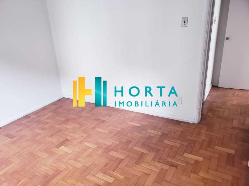 sl.4 - Apartamento À Venda - Copacabana - Rio de Janeiro - RJ - CPAP30063 - 5