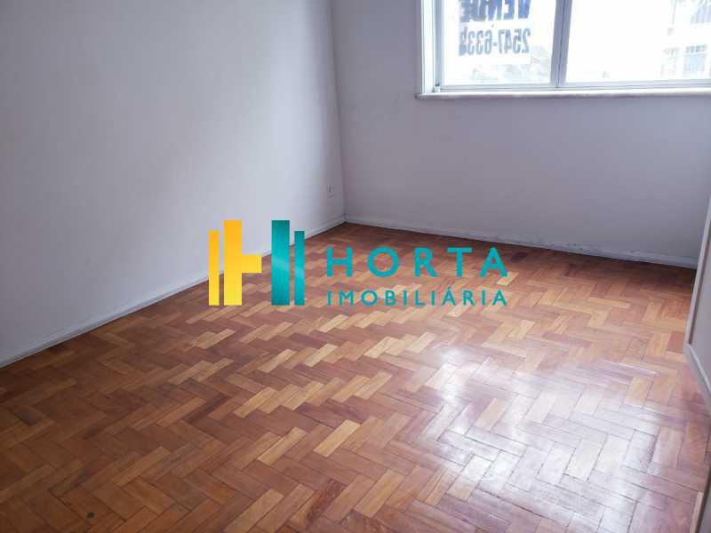 sl.5 - Apartamento À Venda - Copacabana - Rio de Janeiro - RJ - CPAP30063 - 8