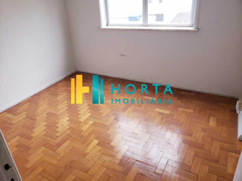 sl.9 - Apartamento À Venda - Copacabana - Rio de Janeiro - RJ - CPAP30063 - 7