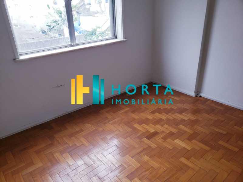 sl.10 - Apartamento À Venda - Copacabana - Rio de Janeiro - RJ - CPAP30063 - 4