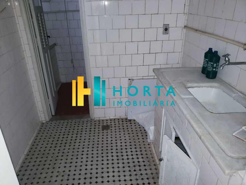 sl.11 - Apartamento À Venda - Copacabana - Rio de Janeiro - RJ - CPAP30063 - 13