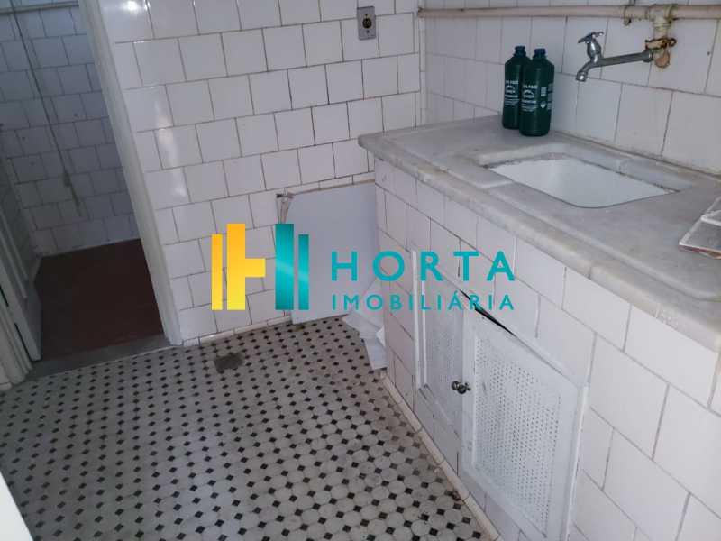 sl.12 - Apartamento À Venda - Copacabana - Rio de Janeiro - RJ - CPAP30063 - 23