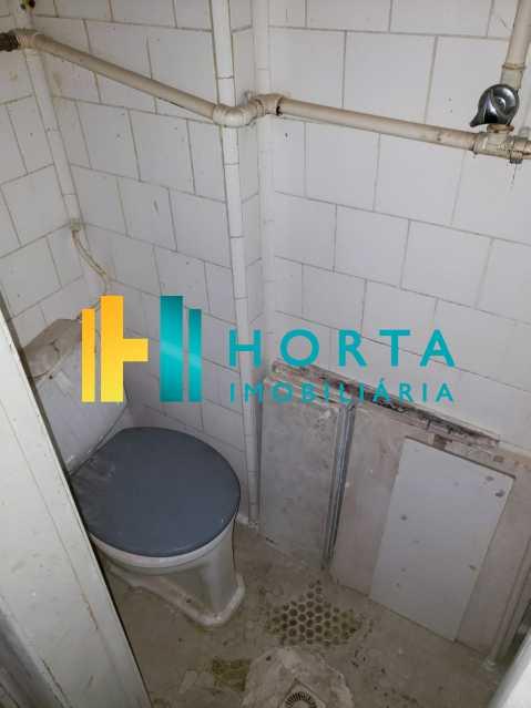 sl.13 - Apartamento À Venda - Copacabana - Rio de Janeiro - RJ - CPAP30063 - 15
