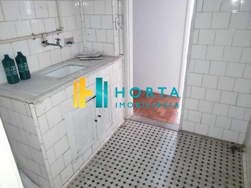sl.15 - Apartamento À Venda - Copacabana - Rio de Janeiro - RJ - CPAP30063 - 12