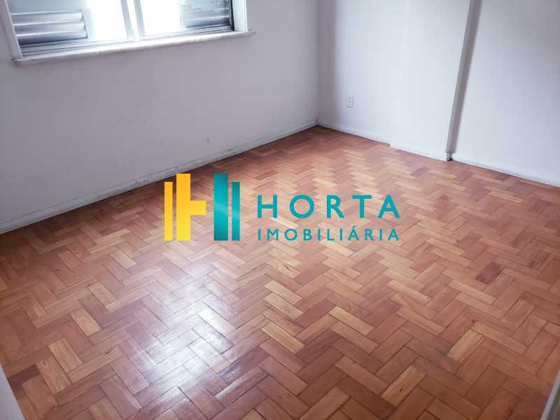 sl.3 - Apartamento À Venda - Copacabana - Rio de Janeiro - RJ - CPAP30063 - 18