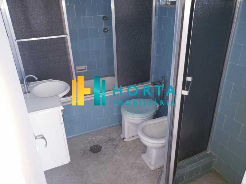 sl.7 - Apartamento À Venda - Copacabana - Rio de Janeiro - RJ - CPAP30063 - 22