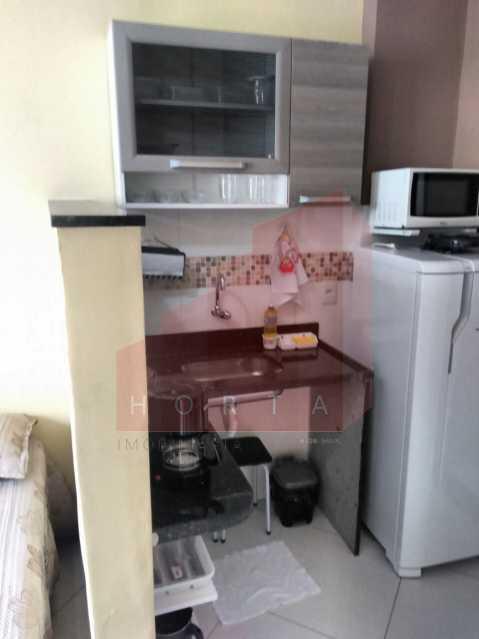 601.618 - Kitnet/Conjugado 25m² à venda Copacabana, Rio de Janeiro - R$ 290.000 - CPKI00068 - 19