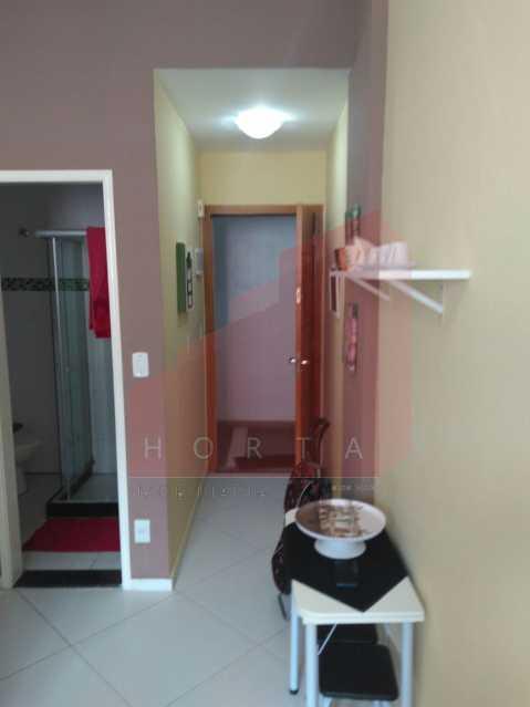 601.618.7 - Kitnet/Conjugado 25m² à venda Copacabana, Rio de Janeiro - R$ 290.000 - CPKI00068 - 20