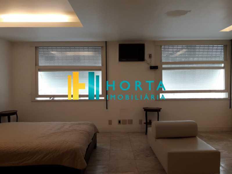 1 - Apartamento 3 quartos para venda e aluguel Copacabana, Rio de Janeiro - R$ 3.200.000 - CPAP30578 - 11