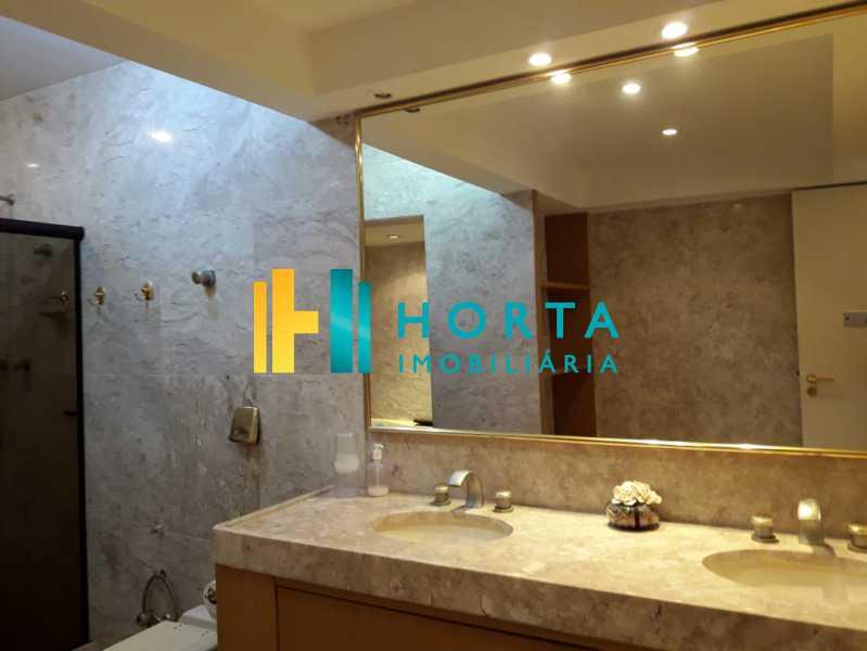 5 - Apartamento 3 quartos para venda e aluguel Copacabana, Rio de Janeiro - R$ 3.200.000 - CPAP30578 - 13