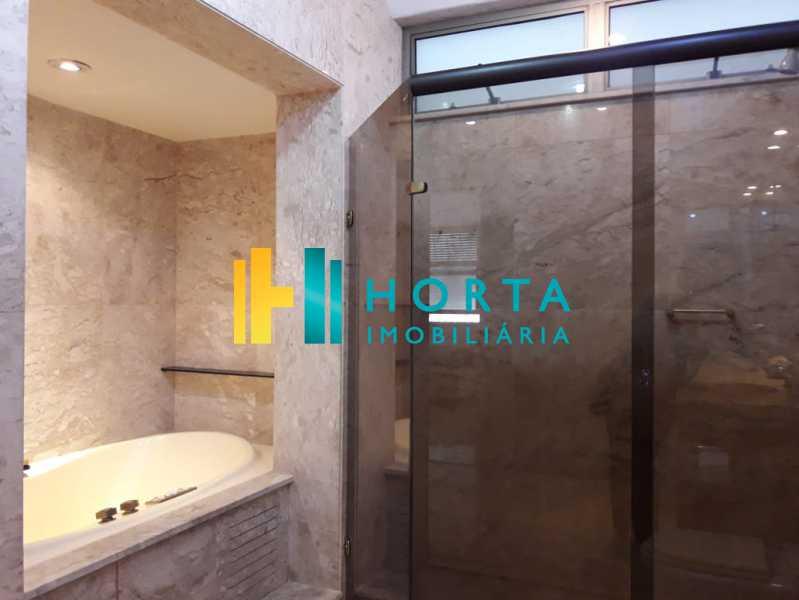 6 - Apartamento 3 quartos para venda e aluguel Copacabana, Rio de Janeiro - R$ 3.200.000 - CPAP30578 - 14