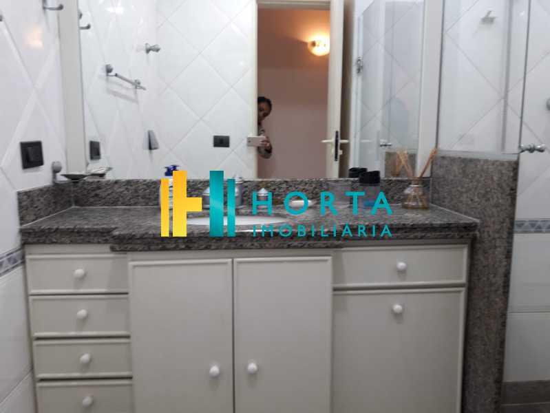 9 - Apartamento 3 quartos para venda e aluguel Copacabana, Rio de Janeiro - R$ 3.200.000 - CPAP30578 - 23