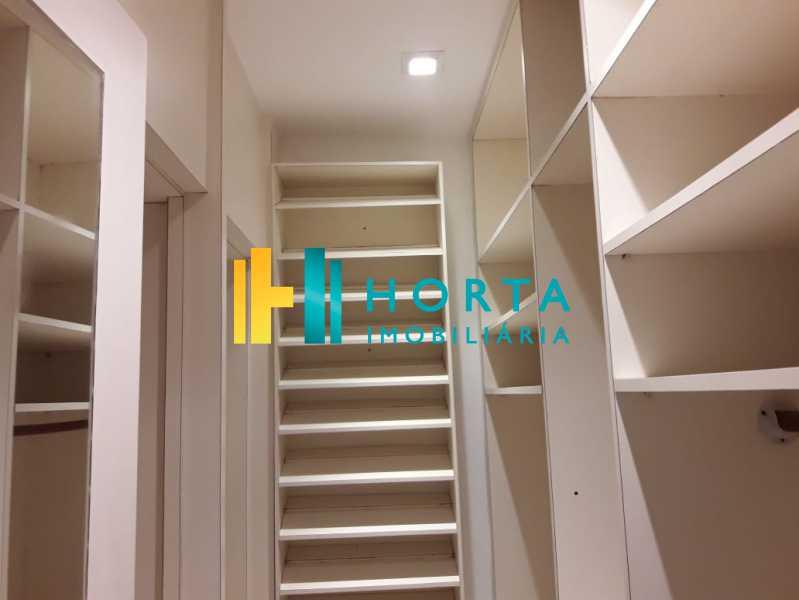 11 - Apartamento 3 quartos para venda e aluguel Copacabana, Rio de Janeiro - R$ 3.200.000 - CPAP30578 - 16