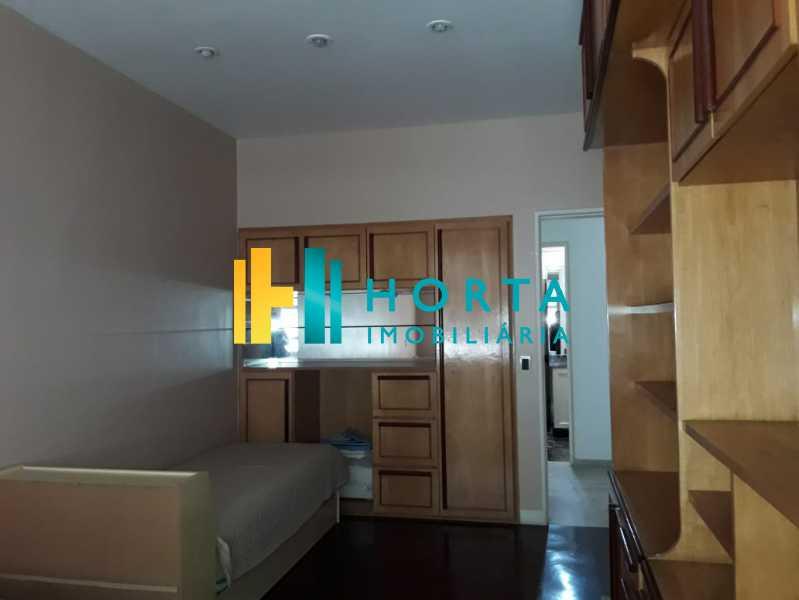 12 - Apartamento 3 quartos para venda e aluguel Copacabana, Rio de Janeiro - R$ 3.200.000 - CPAP30578 - 21