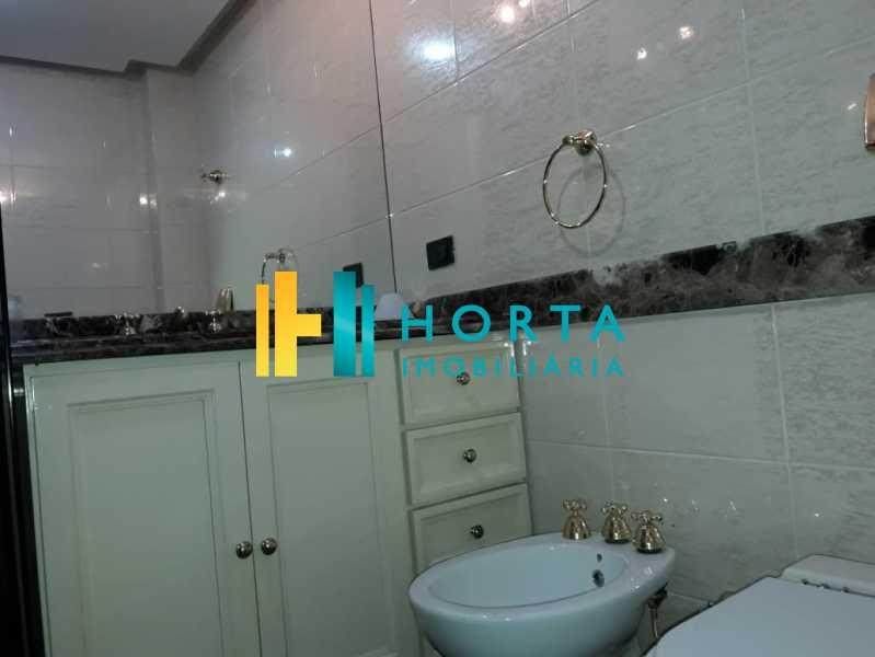 13 - Apartamento 3 quartos para venda e aluguel Copacabana, Rio de Janeiro - R$ 3.200.000 - CPAP30578 - 24